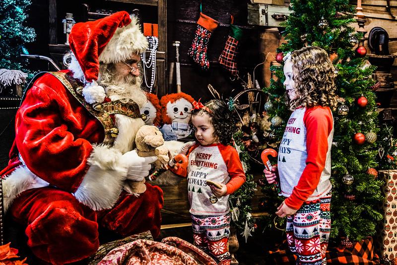 The Santa Experience-23.jpg