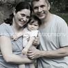 Altugulu Family_367