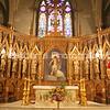 The Christening_11