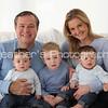 The Gross Family_18