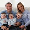 The Gross Family_1