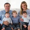 The Gross Family_17
