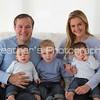 The Gross Family_16