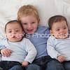 The Gross Family_09