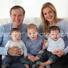 The Gross Family_19