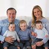 The Gross Family_15