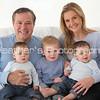 The Gross Family_6