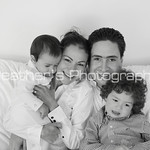 Ronstadt Family_936