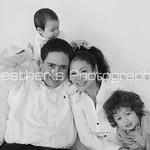 Ronstadt Family_1008