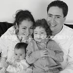 Ronstadt Family_896