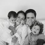 Ronstadt Family_928