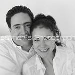 Ronstadt Family_968