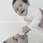 Ronstadt Family_902