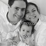 Ronstadt Family_1016