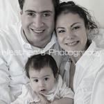 Ronstadt Family_1020