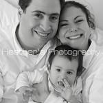 Ronstadt Family_1015