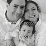 Ronstadt Family_1011