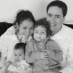 Ronstadt Family_898