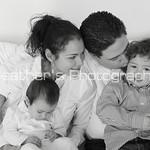 Ronstadt Family_964