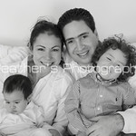 Ronstadt Family_949