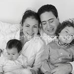 Ronstadt Family_945