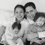 Ronstadt Family_961
