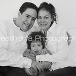 Ronstadt Family_983