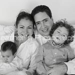 Ronstadt Family_947