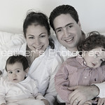 Ronstadt Family_953