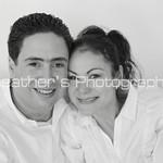 Ronstadt Family_993