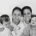 Ronstadt Family_938