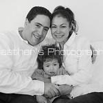 Ronstadt Family_982