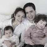 Ronstadt Family_941