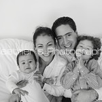 Ronstadt Family_926