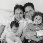 Ronstadt Family_956