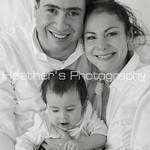 Ronstadt Family_1024