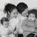 Ronstadt Family_966