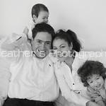 Ronstadt Family_1005