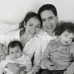 Ronstadt Family_940