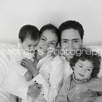 Ronstadt Family_930
