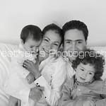 Ronstadt Family_933