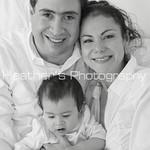 Ronstadt Family_1021