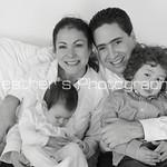 Ronstadt Family_962