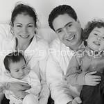 Ronstadt Family_939