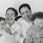 Ronstadt Family_900