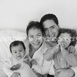 Ronstadt Family_925