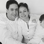 Ronstadt Family_1004