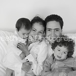Ronstadt Family_934