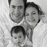 Ronstadt Family_1019