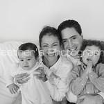 Ronstadt Family_922